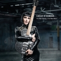 Sinead O'connor - I'm Not Bossy, I'm The Boss (deluxe Edition) '2014