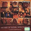 Blood, Sweat & Tears - The Best Of Blood, Sweat & Tears '2004