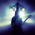 Septicflesh - Live In Toulouse '2014