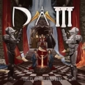 D.A.M. - Tales Of The Mad King '2013