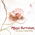 Maire Brennan - An Irish Christmas (US Version) '2006