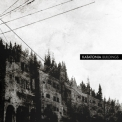 Katatonia - Buildings '2014
