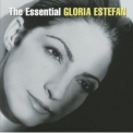 Gloria Estefan - The Essential Gloria Estefan (disc 1) '2006