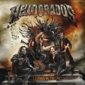 Helldorados - Lessons In Decay '2014