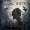 Triosphere - The Heart Of The Matter '2014