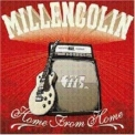 Millencolin - Home From Home '2002