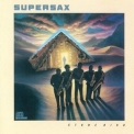 Supersax - Stone Bird '1988