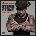 Stevie Stone - Tech N9ne Presents Stevie Stone: Rollin' Stone '2012