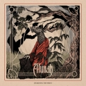 Alunah - Awakening The Forest (limited Edition) '2014