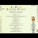 Al Bano & Romina Power - I Grandi Successi (CD2) '1997