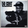 50 Cent - Guess Who's Back '2002