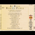 Al Bano & Romina Power - I Grandi Successi (CD3) '1997