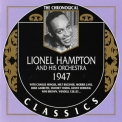 Lionel Hampton - Lionel Hampton And His Orchestra 1947 '1998