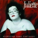 Juliette - Assassins Sans Couteaux '1998