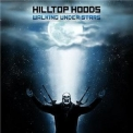 Hilltop Hoods - Walking Under Stars '2014