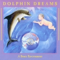 Jonathan Goldman - Dolphin Dreams '2006