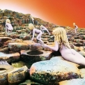 Led Zeppelin - Houses Of The Holy (Super Deluxe Edition) (2CD) '2014