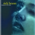Rick Braun - Kisses In The Rain '2001