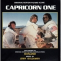 Jerry Goldsmith - Capricorn One '1999