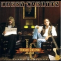 Larry Carlton - Renegade Gentleman '1993