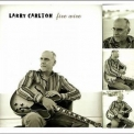 Larry Carlton - Fire Wire '2006