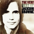 Jackson Browne - The Best '1997