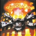 Krokus - The Definitive Collection '2000