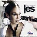 Jes - Disconnect '2007