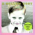 Genesis P-orridge And Psychic Tv - A Hollow Cost '1994