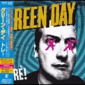 Green Day - .tre! (wpcr-14700) '2012