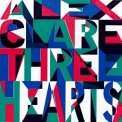 Alex Clare - Three Hearts '2014