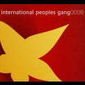 International Peoples Gang - 0006 (action Painting) '2006