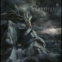 Darkflight - Closure '2014