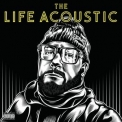 Everlast - The Life Acoustic '2013