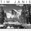 Tim Janis - December Morning '1999
