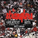 Stranglers, The - Greatest Hits 1977-1990 '1990