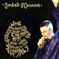 Sinead O'Connor - She Who Dwells ... (CD1) '2003