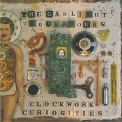 Gaslight Troubadours, The - Clockwork Curiosities '2013