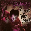 Cramps, The - Fiends Of Dope Island '2003
