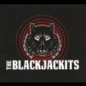 Blackjackits, The - The Blackjackits '2014