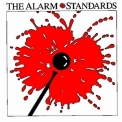 Alarm, The - Standards '1990