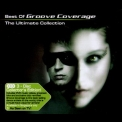 Groove Coverage - The Ultimate Collection CD2 '2005