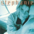 Stephanie - Winds Of Chance '1991