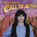 Stan Bush - Call To Action '1997
