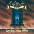 Solitude Aeturnus - Beyond The Crimson Horizon '1992