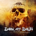 Dark At Dawn - Noneternal [EP] '2012