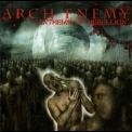 Arch Enemy - Anthems Of Rebellion '2003