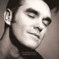 Morrissey - Greatest Hits '2008