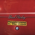 Brad Paisley - Moonshine In The Trunk '2014