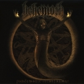 Behemoth - Pandemonic Incantations (1999  Reissue) '1997